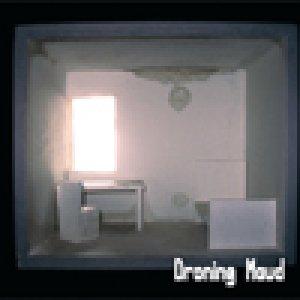 album promo 2007 - Droning Maud
