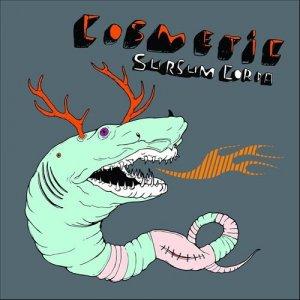 album Sursum Corda - Cosmetic