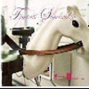 album Mesh-Up - Fratelli Sberlicchio
