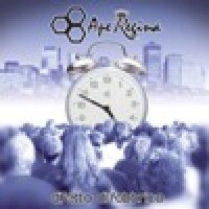 album Difetto di fabbrica - Ape Regina