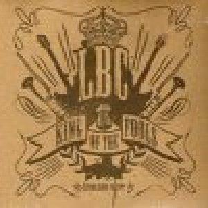 album King Of the Fools - Le Braghe Corte