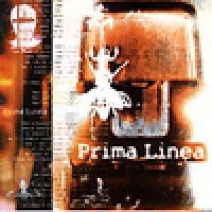album primalinea - Primalinea