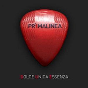 album Dolce Unica Essenza (D.U.E.) - Primalinea