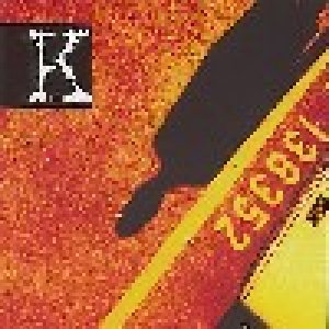 album K - K