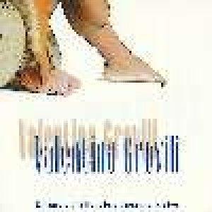 album Promo single - Valentina Gravili