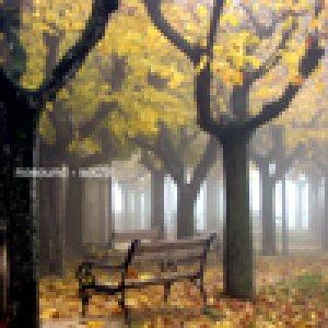 album Sol29 - Nosound
