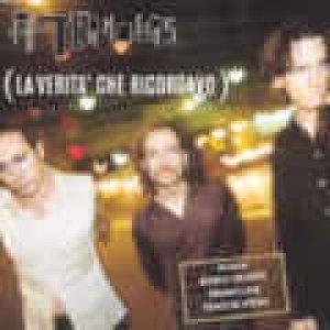 album La verità che ricordavo - Afterhours