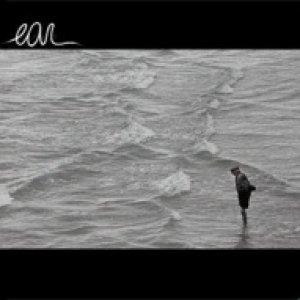 album La stanza della cera - ear