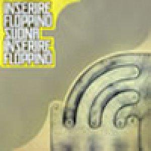 album Suona Inserire Floppino - Inserire Floppino