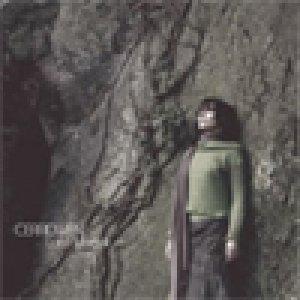 album Cerridwen - Lara Martelli