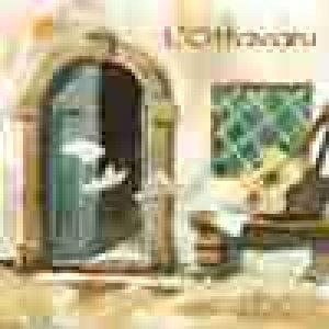 album L'Ottavaru - ArinGroup