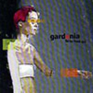 album Se tu fossi qui - Gardenia [Campania]