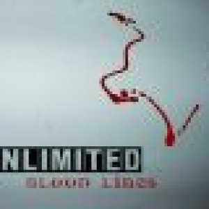 album Blood lines [EP] - Unlimited