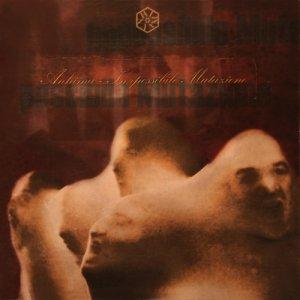 album Impossibile mutazione - Anhima