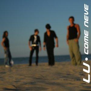 album Come Neve [EP] - Lu [Emilia Romagna]