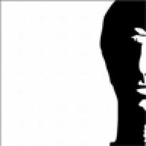 album Railways, Coconuts & Bullshits - Rocktone Rebel