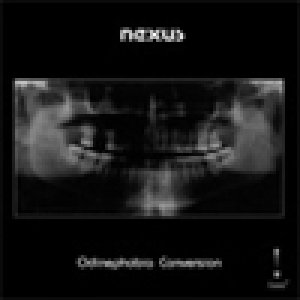 album Odynephobia conversion - Nexus