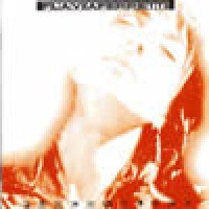album Fuoco Veloce - Flavia Ferretti