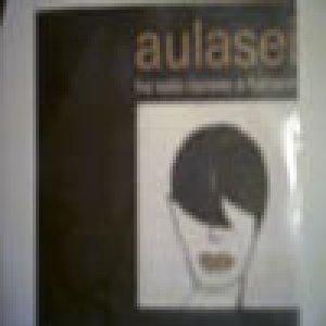 album Ho solo ripreso a fumare - Aulasei