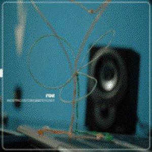 album Inostricostosiobbyfetiscisti - Fou