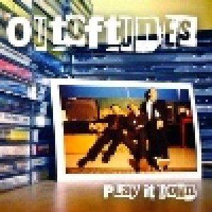 album Play it down - Outoftunes