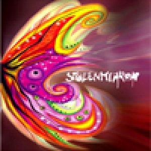 album S/t - Stolen Mirror