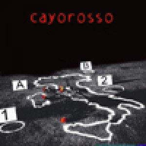 album Cayorosso - Cayorosso