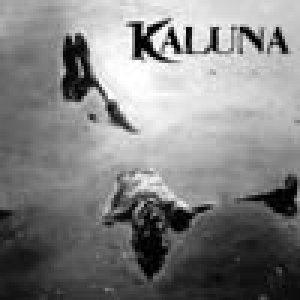 album Kaluna EP - Kaluna