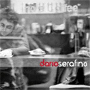 album S/t - Dario Serafino