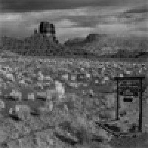 album The Southern kross - The Southern kross
