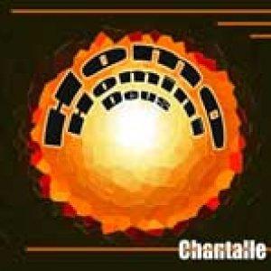 album Homo Homini Deus - Chantalle