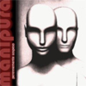 album Perennemente Sospeso - Manipura