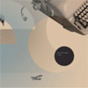 album Uno - Zeno Gabaglio