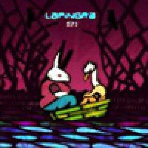 album Lapingra promo - Lapingra