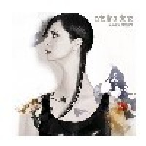 album La Quinta Stagione - Cristina Donà