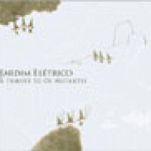 album Jardim Elétrico: A Tribute to Os Mutantes - Split