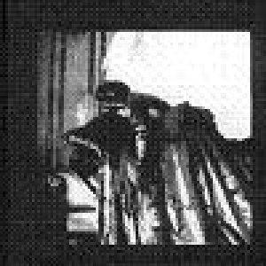 album W - Magpie