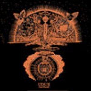 album Doomood - Udus