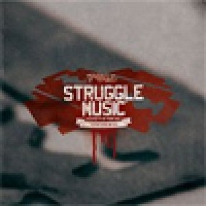 album Struggle  Music - Unlimited  Struggle