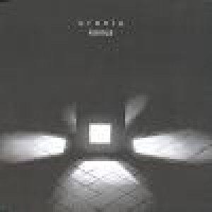 album Kainua - Urania