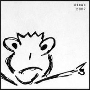 album Stead 2007 - Stead