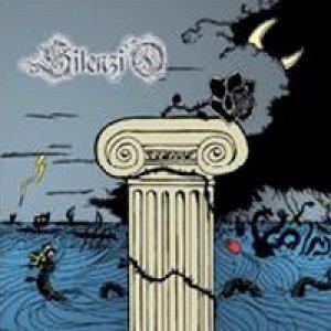 album Silenzio - Silenzio