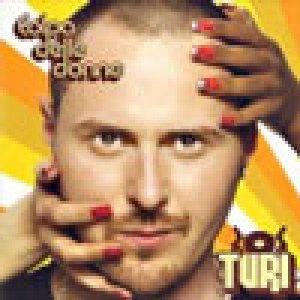 album Colpa Delle Donne - Turi