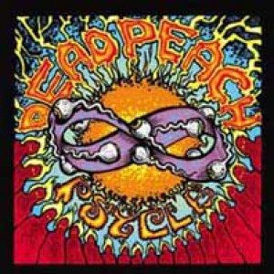 album psycle -formato cd digipack vinile e picturedisk- - Deadpeach