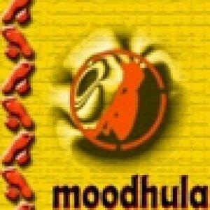 album moodhula (ep) - Moodhula