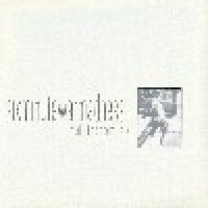 album Full fathom six - Six Minute War Madness