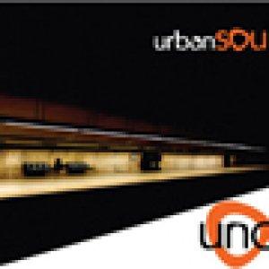 album Uno - Urban Soul