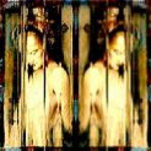 album Cassandra e il sole che oscura - Eva's Milk
