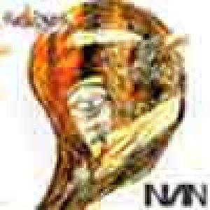 album SAD EYES - Invain