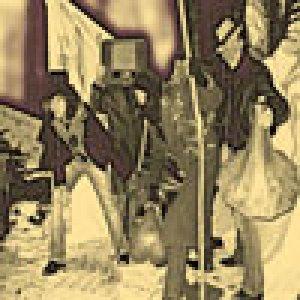 album Alcool Juke-Box - Comedi club